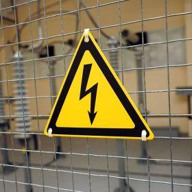 Ispitivanje električnih instalacija