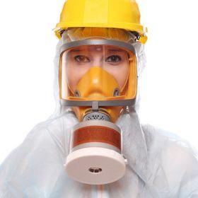 Ispitivanje kemijskih štetnosti