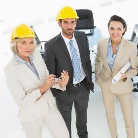 Kompletna usluga zaštite na radu