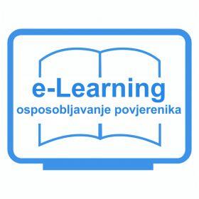 e-Learning osposobljavanje povjerenika radnika