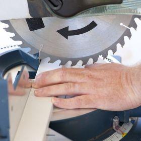 Ispitivanje radne opreme / strojeva