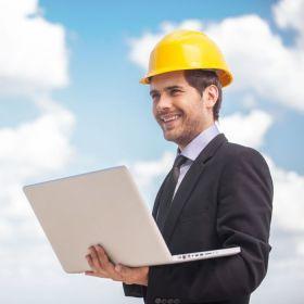 Ugovorno vođenje poslova zaštite na radu